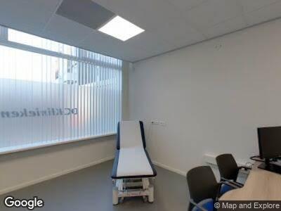 Plastische Chirurgie Groningen B.V. Groningen