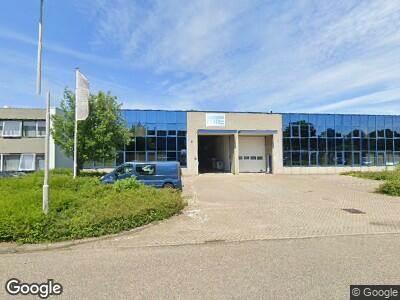 ROPAX Renovatie & Onderhoud B.V. Beverwijk
