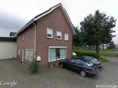 IdapuHD Apeldoorn
