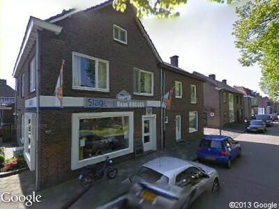 Kees Baggen Holding B.V. Geleen