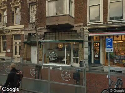 Nimma e-commerce Investments B.V. Nijmegen