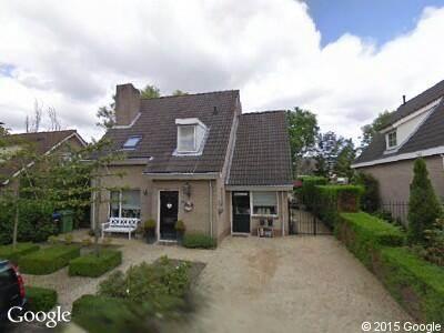 Huis & Interieur I. Gommers ZEVENBERGEN