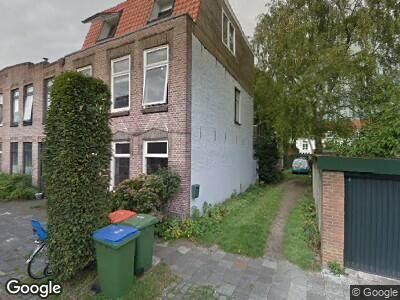Blossombs B.V. Breda