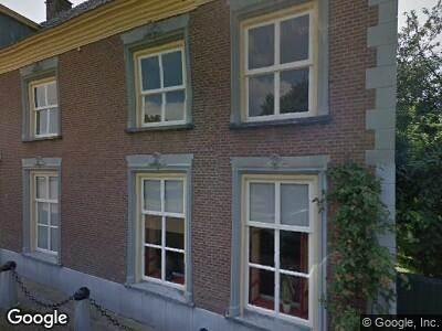 T-Huis Maasbommel Maasbommel
