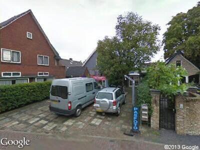 Stichting Administratiekantoor Wolterinck Laren