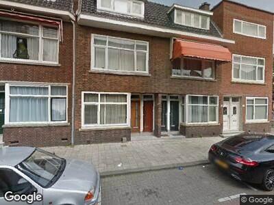 BI Solutions Rotterdam