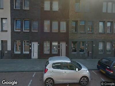 MaaK Infra Nederland Dordrecht