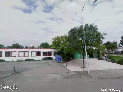 Exter B.V. Global Headquarters Zaandam