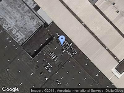 Logistiek2 B.V. Aalsmeer