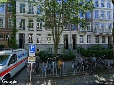 The Gimbr?re Company B.V. Amsterdam