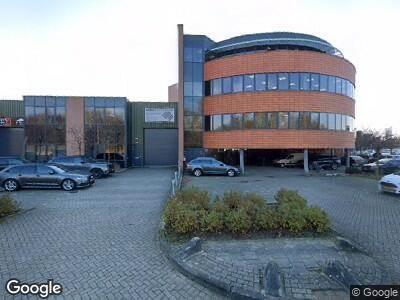 Actus Financial Services B.V. Barendrecht