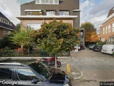 HH Beleggingen Amsterdam