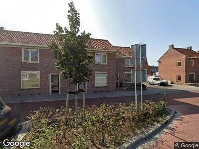 S.Y.R.A. health care Tilburg