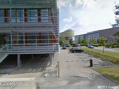 Vereniging van Eigenaars Nassaukade 22A tot en met 22J, 23A tot en met 23T en 24A tot en met 24T, Tapstraat 2A en Brouwhuisstraat 1 Utrecht