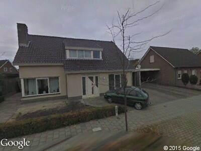 van Welie Bouwservice Maasbommel