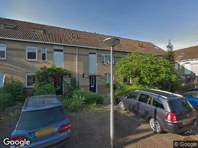 Fast Abs Amstelveen