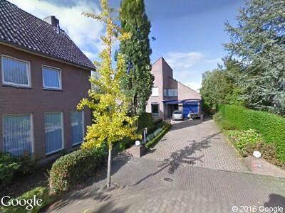 Zag Soulmates Samenwerken B.V. Sint-Oedenrode