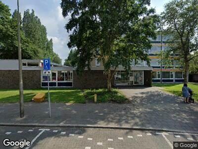 Into Support Finance B.V. Amstelveen
