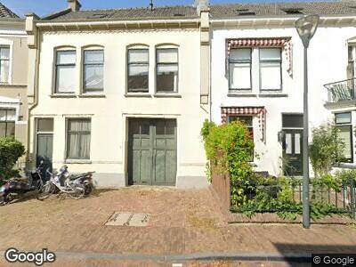 Wessel Kruisselbrink Zwolle