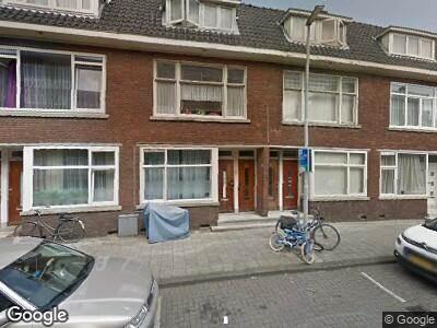 Gebze bouw Rotterdam