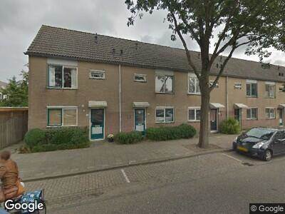 MyBallerBox Alkmaar