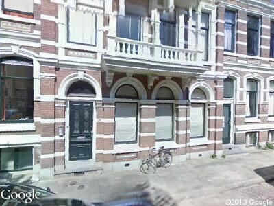 Alotpictures Utrecht