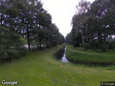 Bloemendaalweg 34 Beheer B.V. Waalwijk