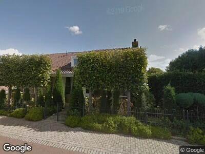 Dian Trading B.V. Ridderkerk