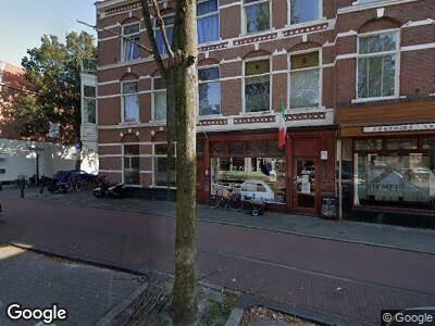 Vereniging van Eigenaars Obrechtstraat 55/57 te 's-Gravenhage 's-Gravenhage
