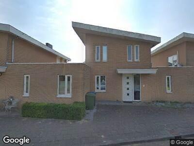 Growthcode Amstelveen
