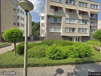 UBEFINE Amstelveen