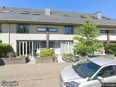 Rijschool Edwin van Gorkum Amstelveen