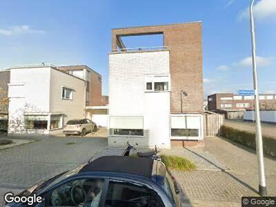 JVDWorks Tilburg