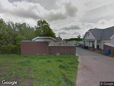 N&A Handel Zwolle