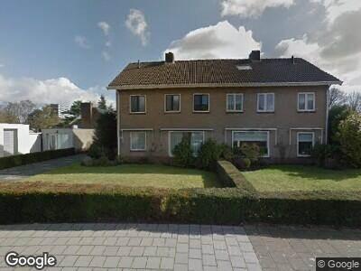 SSLL Tilburg