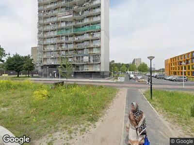 TennisBenit Amsterdam