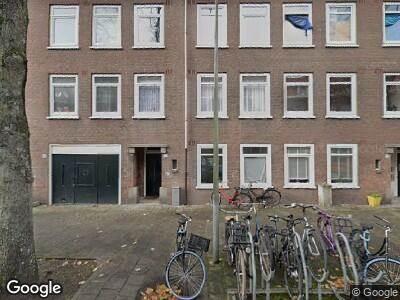 E.E. Majoor Amsterdam