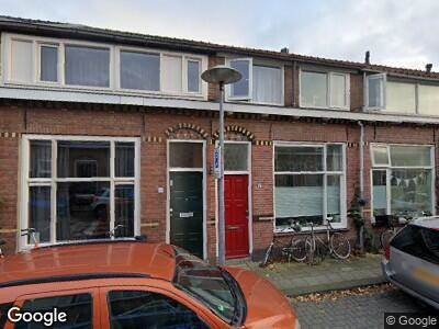 Leon van Leeuwen Utrecht