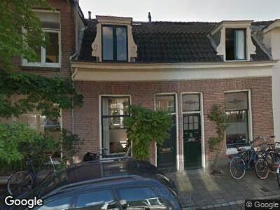 Chiara Iorino piano lessons Utrecht