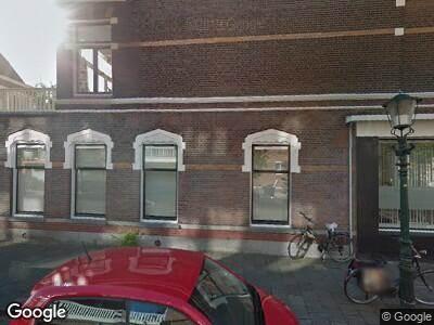 Relatie- en gezinstherapie Den Haag 's-Gravenhage