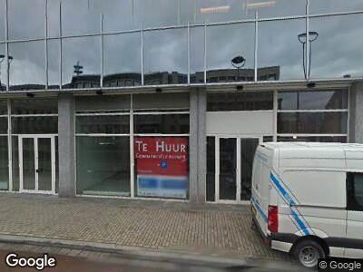 IT Security Tilburg B.V. Tilburg