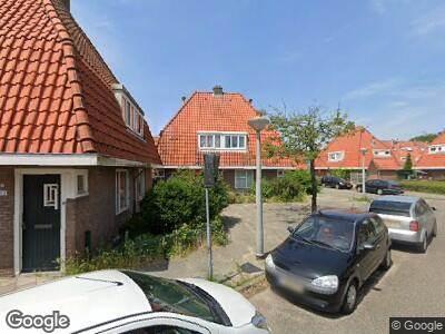 Tinco Aero Holding B.V. Amsterdam