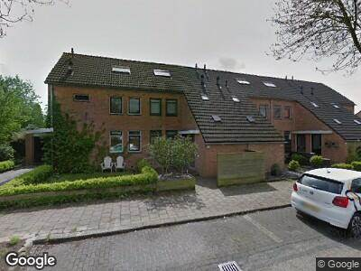 Hart4Hout Zwolle