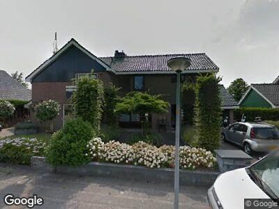 Vereniging van Eigenaars Kleine Noord 50/50a Hoorn Hoorn