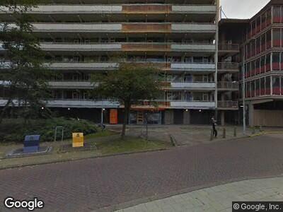 Libaz Stukadoorbedrijf Amsterdam