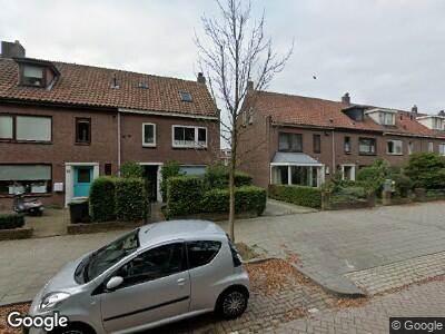 Myra hulpverlening Tilburg
