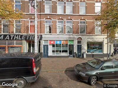 De&En Nederland B.V. 's-Gravenhage