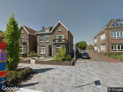 Stichting Petje af Coevorden Coevorden