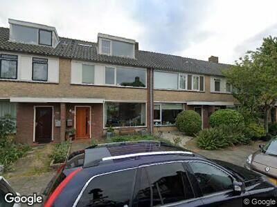 Stichting ThuisZIJN Alphen aan den Rijn