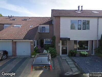 Stichting Bloeid Veenendaal